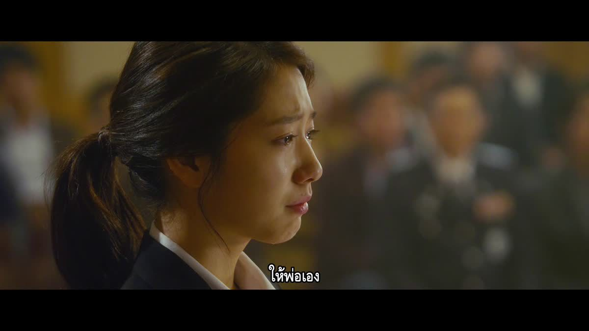 Miracle in Cell No.7 [ ปาฏิหาริย์ห้องขังหมายเลข 7 ] Part 4