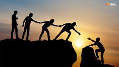 ดูดวงราศี ที่มีเกณฑ์จะมีเพื่อนหรือคนรู้จัก เข้ามาขอความช่วยเหลือ เตรียมตัวเลย!