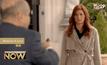 The Mysteries of Laura ซีรี่ส์สืบสวนของซิงเกิลมัมสวยเด็ด!