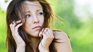 11 สิ่ง ในวัย 30 ที่ทำให้คุณต้องเสียใจภายหลัง