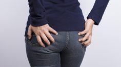 หมดปัญหา! กางเกงกันตดเหม็น ไอเท็มน่าสนใจเพื่อคู่รัก