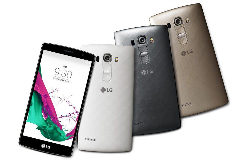 LG G4 BEAT 01