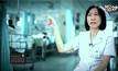 Five minutes Bighero พยาบาลดูแลผู้ป่วย HIV ตอนที่ 4/5