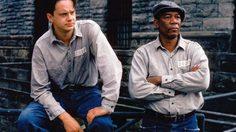'เราล้วนไขว่คว้าหาความหวัง' ฉากเปิดเพลงโมซาร์ตในหนัง The Shawshank Redemption อันทรงพลัง