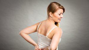 9 อาการโรคไต สัญญาณเตือนความผิดปกติของร่างกาย ที่คุณต้องรู้!!