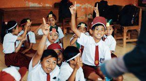 ค่าเทอม 17 โรงเรียนนานาชาติในไทย ปี2563