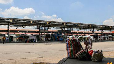 สรุปแถลงศบค. โควิด 19 ในไทย วันนี้ 09/07/2563 | 11.30 น.