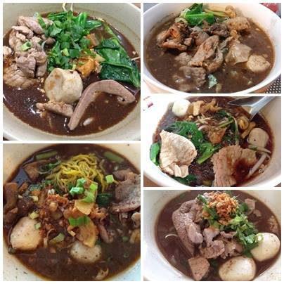 noodle-soup-recipe-5