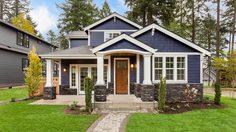 5 เช็กลิสต์เรื่อง บ้าน ปรับเปลี่ยนบรรยากาศให้สวยงามต้อนรับเทศกาลปีใหม่