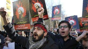 ร้าวฉาน ซาอุฯ ลั่นตัดสัมพันธ์การทูตกับอิหร่าน หลังสถานทูตถูกเผา