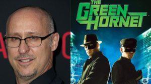 ผู้กำกับ The Accountant เตรียมสานต่อเรื่องราวซูเปอร์ฮีโร่ The Green Hornet