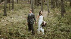 การเปลี่ยนแปลงที่มาพร้อมกับการแต่งงาน