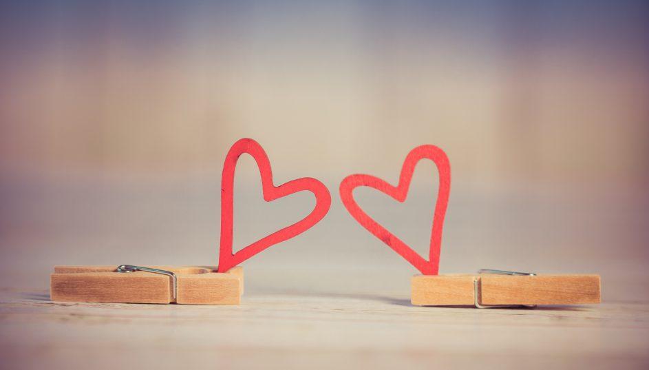 ความรักไม่มีใครถูกผิด ไม่มีใครเก่งเกินใคร