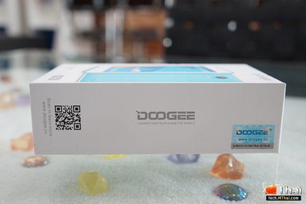 Doogee Leo Review 002