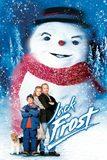 Jack Frost แจ็ค ฟรอสต์