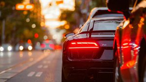 ต่อประกันรถยนต์ใช้เอกสารอะไรบ้าง และควรต่อทุกกี่เดือนกี่ปี?