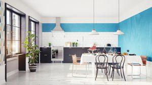 4 ปัจจัยที่ควรคำนึงก่อน รีโนเวทห้องครัว ที่บ้าน