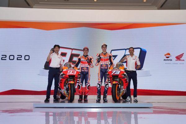 Honda-MOtoGP-2020
