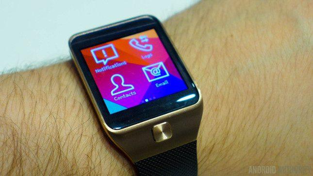 Samsung-Gear-2-aa-11-645x362