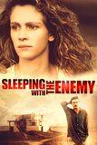 Sleeping with the Enemy กระชากรักด้วยเลือด