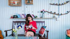 5 สาเหตุ ที่ทำให้เราไม่อยากเรียน และไม่ตั้งใจอ่านหนังสือ