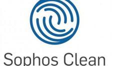 Sophos ส่งโปรแกรมกำจัด Malware ระดับองค์กร ปราบไวรัสเรียกค่าไถ่