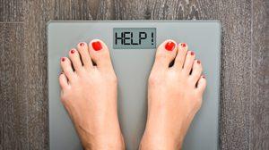 8 เทคนิค ช่วย เพิ่มความอ้วน ให้กับสาวที่อยาก เพิ่มน้ำหนัก !