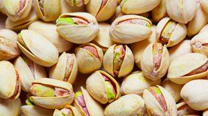 9 อาหารป้องกันโรคหลอดเลือดสมอง แตก ตีบ ตัน กันไว้ดีกว่าแก้!!