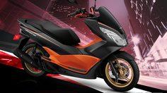 แต่ง Accessories สุดเจ๋ง ให้เข้ากับ 6 มอเตอร์ไซค์ Honda ที่จะปลุกความเป็นตัวคุณ