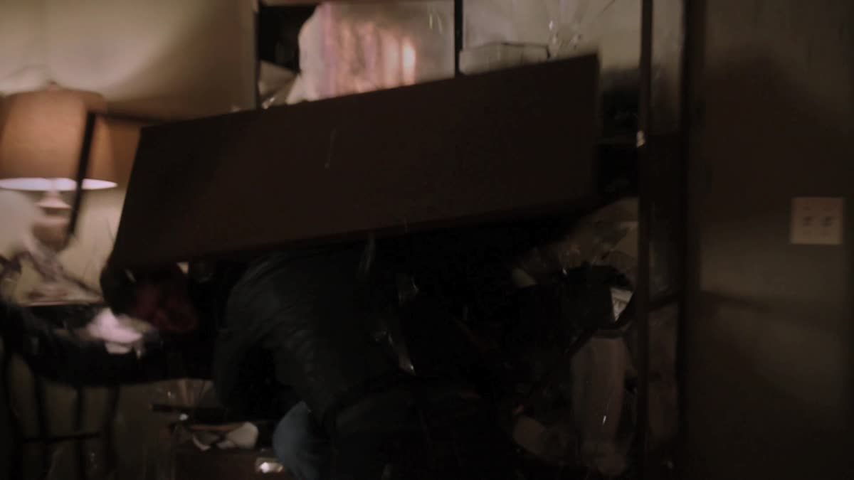 Chicago Fire หน่วยผจญเพลิงเย้ยมัจจุราช ปี 4 EP.17 [PROMO]