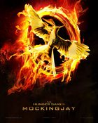 The Hunger Games: Mockingjay – Part 1 เกมล่าเกม ม็อกกิ้งเจย์ พาร์ท 1