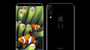 รายงานยืนยัน iPhone รุ่นใหม่ครบรอบ 10 ปีจะมีชื่อว่า iPhone Edition