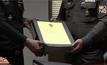 ส่งสำนวนคดีระเบิดราชประสงค์ ให้อัยการศาลทหาร