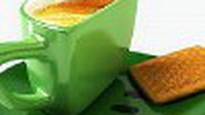 10 Item สร้างสีสันให้อาหารเช้า ( Breakfast )