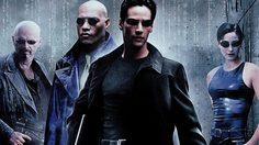 ครบรอบ 20 ปี หนัง The Matrix กับ 10 เรื่องเบื้องหลังของหนังที่หลายคนอาจจะยังไม่รู้