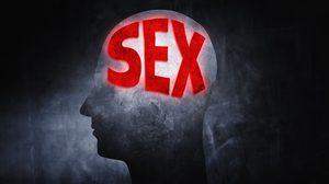 การถึงจุดสุดยอดทางเพศ ช่วยกระตุ้นสมองให้มีประสิทธิภาพมากกว่าเดิม