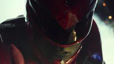 จัดเต็มไม่มีกั๊ก! ปล่อยฉากใหม่ ๆ เพียบในคลิปตัวอย่างล่าสุดจาก Power Rangers 2017