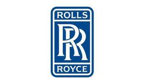 โรลส์-รอยซ์ แถลงยอมรับ เคยจ่ายสินบนในไทย และอีกหลายประเทศ