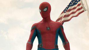 ทอม ฮอลแลนด์ รีทวีตคลิปแฟนคลับอยากดูตัวอย่างหนัง Spider-Man: Far From Home