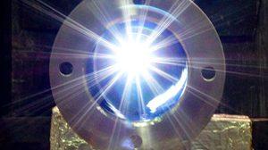 ชวนคนรักวิทยาศาสตร์เที่ยวงาน 10 ปี แสงซินโครตรอน