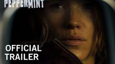 แค้นนี้ต้องชำระ!!! เจนนิเฟอร์ การ์เนอร์ เป็นคุณแม่ขาโหดไล่ฆ่าแก๊งมาเฟีย ในหนังใหม่ Peppermint