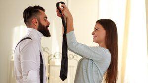 9 เหตุผล ที่ สาวๆ ที่ไม่ควร เปลี่ยนสไตล์การแต่งตัว ของคุณแฟน!