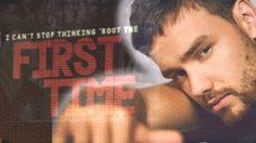 Liam Payne ปล่อย EP ใหม่ล่าสุด 'First Time' สะท้อนตัวตน!