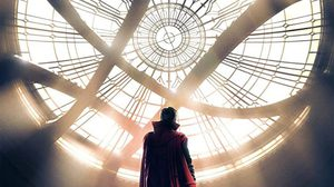 (ลือ) Doctor Strange 2 อาจเปิดกล้องในปี 2019 เข้าฉายในปี 2020