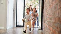 5 วิธี สร้างบรรยากาศ ให้ภายใน บ้านน่าอยู่ และผ่อนคลาย มากยิ่งขึ้น