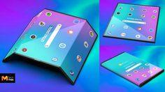 Xiaomi ออกแถลงการณ์ถึงสมาร์ทโฟนจอพับพร้อมเผยภาพเรนเดอร์ล่าสุด