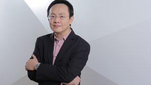 เดนท์สุ อีจิส เน็ตเวิร์ค ยืนผู้นำอุตสาหกรรมโฆษณาไทย  ทั้งในเชิงงบโฆษณาและเชิงคุณภาพ