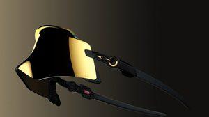 มองไปยังอนาคตที่จะคว้าเหรียญทองบนเวทีแข่งกีฬาที่ยิ่งใหญ่ที่สุดด้วย OAKLEY KATO PRIZM 24K