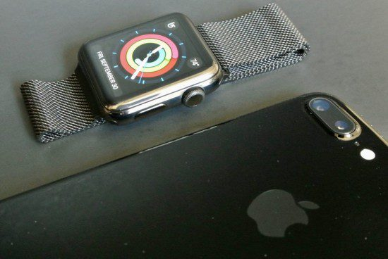 iPhone7_AppleWatch_1