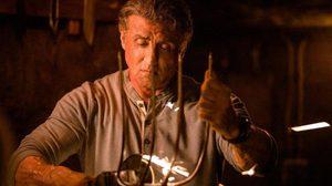 """""""โมโนแมกซ์"""" ปิดตำนานครั้งใหญ่ในรอบ 40 ปี!! กับภารกิจสุดท้ายของนักรบเดนตาย """"แรมโบ้ 5"""""""